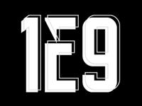 1E9_Speaker_Author