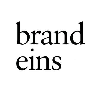 brand eins_ article