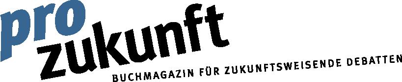 Pro_Zukunft_Magazin