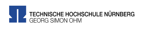 Hochschule Nürnberg_Speaker