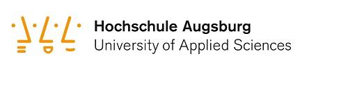 Hochschule Augsburg_Speaker