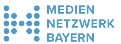 Speaker_Mediennetzwerk Bayern